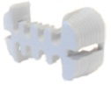150 Series Female Connector Sealed