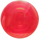 "4"" Red Stop/Tail/Turn Light wi"