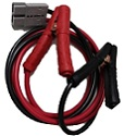 4 Ga Bonded Jumper Cable w/ BP