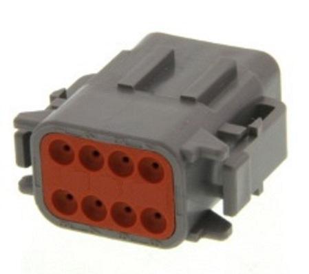 1 PCS ISL9V3040D3ST ISL9V3040D V3040D TO-252 EcoSPARKTM 300mJ 400V N-CH