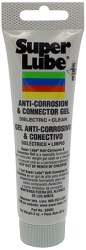 3oz. Anti Corrosion Gel