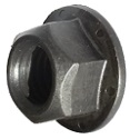 1/2-13 STOVER EQUIV. LOCK NUT
