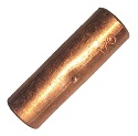 1/0 Ga Bare Copper Heavy-Duty
