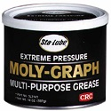 MOLY-GRAPH® EXTREME PRESSURE M