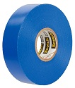 BLUE SCOTCH® 35 VINYL ELECTRIC