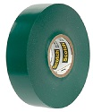 GREEN SCOTCH® 35 VINYL ELECTRI