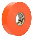 ORANGE SCOTCH® 35 VINYL ELECTR