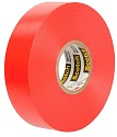 RED SCOTCH® 35 VINYL ELECTRICA