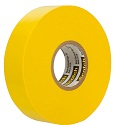 YELLOW SCOTCH® 35 VINYL ELECTR